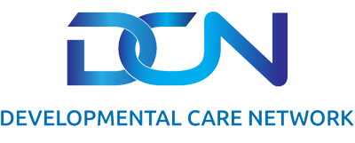 Developmental Care Network